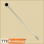 0 YinYang Thin Handle3