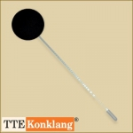 6 YinYang Thin Handle3