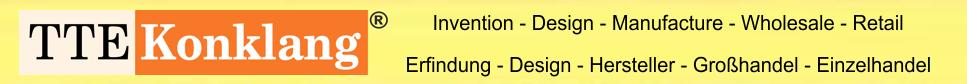 Konklangshop-Logo