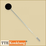 3 YinYang Thin Handle3