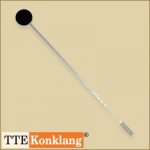 2 YinYang Thin Handle3