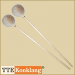 Rhythm & Melody Attack Mallet (Pair)