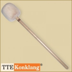 XL singing bowl mallet - KSG1500