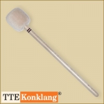 Rhythm & Melody Mallet RM-2S (Single)