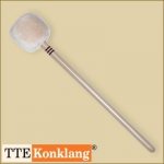 Rhythm & Melody Mallet RM-3S (Single)